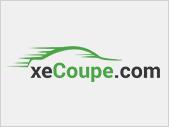 Xe Daewoo Lanos lanos SE  giá 115 triệu tại Hà Nội