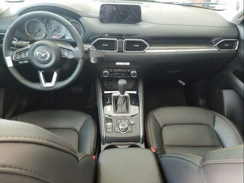 Bán xe Mazda CX 5 năm sản xuất 2019, đủ màu