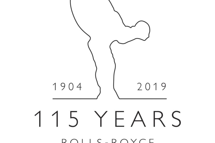 Rolls-Royce và những dấu mốc đáng nhớ trong lịch sử 115 năm qua6s