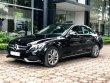 Bán Mercedes C200 2019 cũ - xe đã qua sử dụng chính hãng giá 1 tỷ 419 tr tại Hà Nội