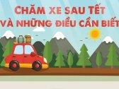 /cau-chuyen-ve-chuyen-di/ky-nang-cham-soc-xe-o-to-sau-tet-khong-phai-ai-cung-biet-128