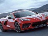 /tin-nhanh/sieu-xe-chevrolet-c8-corvette-stingray-2020-vua-ra-mat-da-khong-du-hang-ban-294