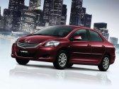 /tin-nhanh/danh-gia-xe-toyota-vios-2012--xe-sedan-ben-bi-tien-dung-309
