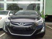 Bán xe ô tô Hyundai Elantra 2015 Đà Nẵng, giá sốc Elentra Đà Nẵng giá 619 triệu tại Đà Nẵng