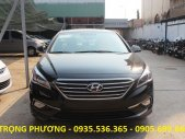 Gía xe Hyundai Sonata 2015 Đà Nẵng, giá tốt nhất Hyundai Sonata Đà Nẵng giá 999 triệu tại Đà Nẵng