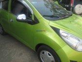 Cần bán xe Chevrolet Spark sản xuất 2012, xe gia đình, giá tốt giá 272 triệu tại Đồng Nai