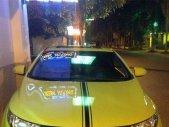 Cần bán lại xe Kia K3 đời 2011, nhập khẩu, giá tốt giá 545 triệu tại Tp.HCM