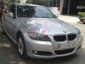 Bán ô tô BMW 320i đời 2011, màu bạc, xe nhập, xe gia đình, giá 760tr giá 760 triệu tại Tp.HCM