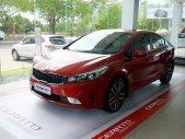 Bán xe Cerato - K3 1.6 AT đủ màu chính hãng, giảm giá tiền mặt, tặng BHVC, trả góp chỉ từ 250tr giá 632 triệu tại Đồng Nai