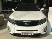 Kia Sorento - Kia tại Đồng Nai - Liên hệ ngay để nhận được những ưu đãi khủng nhất giá 838 triệu tại Đồng Nai