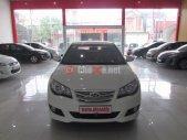 Bán Hyundai Avante đời 2015, màu trắng giá cạnh tranh giá 505 triệu tại Phú Thọ