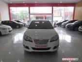 Cần bán gấp Hyundai Avante đời 2015, màu trắng, giá chỉ 505 triệu giá 505 triệu tại Phú Thọ