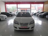 Hyundai Avante 2015 giá 505 triệu tại Phú Thọ