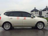Bán Kia Carens EX đời 2011, giá rẻ giá 390 triệu tại Hà Nội