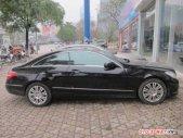 Bán xe Mercedes E350 đời 2010, màu đen, nhập khẩu chính hãng giá 1 tỷ 365 tr tại Hà Nội