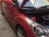 Cần bán Hyundai Veloster đời 2013, màu đỏ, nhập khẩu nguyên chiếc, giá chỉ 618 triệu giá 618 triệu tại Tp.HCM