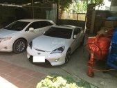 Bán xe Huyndai Genesis 2011 độ full  giá 700 triệu tại Yên Bái