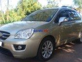 Bán xe Kia Carens 2011 giá 375 triệu tại Cả nước
