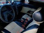 Xe Toyota Carina sản xuất 1990, màu đỏ, nhập khẩu chính hãng, 85 triệu giá 85 triệu tại Bình Phước
