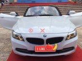 BMW Z4 2.0 2013 giá 1 tỷ 450 tr tại Cả nước