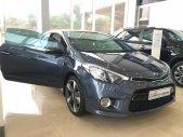 Kia Koup - Xe nhập khẩu giá tốt nhất chỉ 760 triệu trong tháng 7. Hotline: 0938904716 giá 760 triệu tại Quảng Ninh