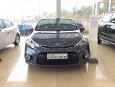 Bán xe Kia Cerato Koup nhập khẩu giá tốt. LH 0938907455 giá 760 triệu tại Quảng Ninh
