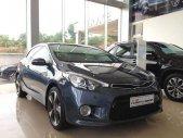 Kia Cerato Koup 2 cửa - xe thể thao nhập khẩu, số lượng có hạn giá 830 triệu tại Quảng Ninh