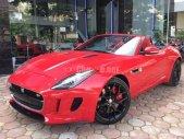 Jaguar S-Type Coupe 2016 giá 5 tỷ 852 tr tại Cả nước
