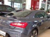 Tuần vàng giảm giá Kia Cerato Koup chỉ còn 830 triệu - LH 0983.661.094 giá 830 triệu tại Quảng Ninh