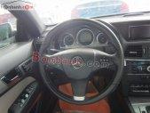 Auto Trúc Anh cần bán xe Mercedes E350 năm 2010, màu xám, nhập khẩu giá 1 tỷ 365 tr tại Hà Nội