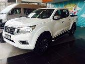 Nissan Navara NP300 VL - Ông vua xe bán tải giá 795 triệu tại Hà Nội