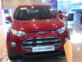 Bán xe Ford Ecosport 2016 giá 620 triệu tại Cả nước