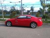Bán xe cũ Hyundai Genesis đời 2011, màu đỏ, giá 750tr giá 750 triệu tại TT - Huế