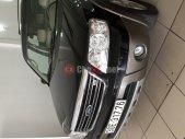 Ford Escape Slx 3.0l 2008 giá 395 triệu tại Hà Nội