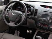 Bán Kia Cerato koup sản xuất 2014 như mới, 745 triệu giá 745 triệu tại Tp.HCM