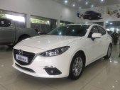 Mazda 3 2016 chính hãng, giá tốt nhất Hà Nội giá 705 triệu tại Hà Nội