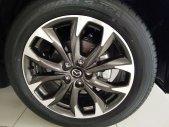 Cần bán Mazda CX 5 đời 2016, màu đỏ giá 999 triệu tại Hà Nội