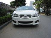 Bán ô tô Hyundai Avante đời 2012, màu trắng, giá chỉ 479 triệu giá 479 triệu tại Hà Nội