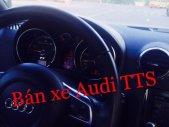 Bán Audi TT S đời 2010, màu trắng chính chủ, giá 900tr giá 900 triệu tại Hà Nội