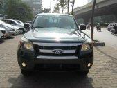 Ford Ranger 4x4 2012, màu xanh, 429 triệu  giá 429 triệu tại Hà Nội