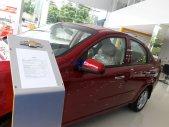 Bán xe Chevrolet Aveo 1.5 LTZ 2016 giá 481 triệu tại Cả nước