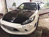 Cần bán gấp Toyota Celica đời 1991, hai màu, nhập khẩu   giá 235 triệu tại Quảng Ngãi