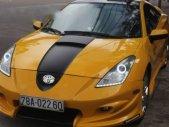 Cần bán gấp Toyota Celica đời 2000, nhập khẩu chính hãng, 420 triệu giá 420 triệu tại Phú Yên