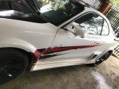 Cần bán xe Toyota Celica năm 1991, màu trắng, nhập khẩu xe gia đình, giá 228tr giá 228 triệu tại Quảng Ngãi