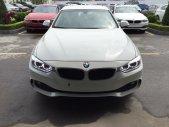 Bán BMW 4 Series 420i Coupe đời 2016, màu trắng, nhập khẩu chính hãng, giá tốt nhất giá 1 tỷ 998 tr tại Nghệ An