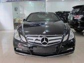 Trúc Anh Auto bán xe Mercedes E350 màu đen, xe được nhập khẩu nguyên chiếc từ Đức giá 1 tỷ 250 tr tại Hà Nội