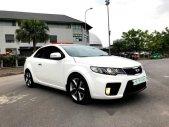 Cần bán gấp Kia Cerato Koup 2.0 năm 2011, hộp số 6 cấp giá 510 triệu tại Hà Nội