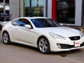 Hyundai Genesis Coupe 2.0AT 2010 giá 595 triệu tại Bình Phước