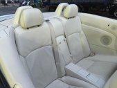 Bán ô tô Lexus IS 250C năm 2010, màu trắng, nhập khẩu nguyên chiếc số tự động giá 1 tỷ 380 tr tại Tp.HCM