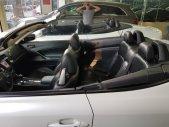 Cần bán lại xe Lexus IS 250c đời 2010, màu trắng, nhập khẩu nguyên chiếc số tự động giá 1 tỷ 590 tr tại Tp.HCM